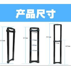 坚固工具箱拉杆-工具箱拉杆-tyxb东莞天誉图片