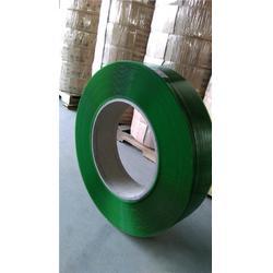 新辰包装(图)|pet塑钢打包带厂家|塑钢打包带图片