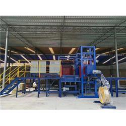 打包机厂家-全自动打包机厂家-新辰包装(优质商家)