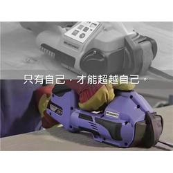 手提式打包机维修,新辰包装(在线咨询),手提式打包机图片
