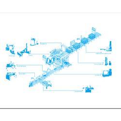自动化设备厂家-新辰包装-自动化设备图片