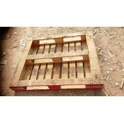 联合木制品(图)_卡板零售_卡板图片