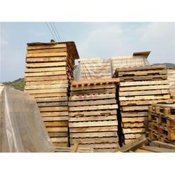 塑料卡板-联合木制品-塑料卡板厂家图片