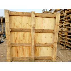 旧卡板出售-东莞市黄江联合木制品-塘厦旧卡板图片