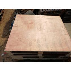 废旧卡板回收_废旧卡板_黄江联合木制品经营部图片