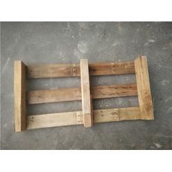 ?#24179;?#32852;合木制品经营部(多图)110*118各厂通用木方图片