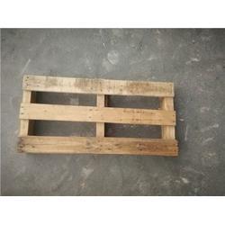 9*9原材料木方-联合木制品经营部-原材料木方图片
