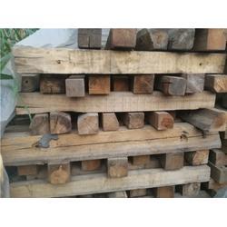 联合木制品经营部(图)-二手木方回收-二手木方图片