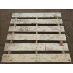 9*9原材料木方 原材料木方 东莞市黄江联合木制品