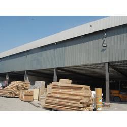三晋鸿运通物流(图),大件物流工厂,大件物流图片