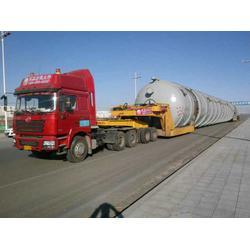超级大件运输|三晋鸿运通物流|超级大件运输批发