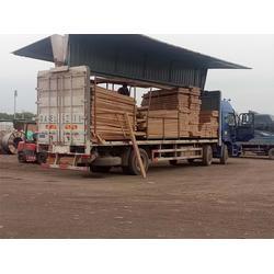家具运输发展起源 家具运输发展 三晋鸿运通物流(查看)图片