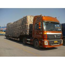 北京到沈阳货运物流北京到沈阳货运物流多少,三晋鸿运通物流图片