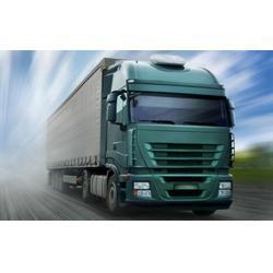 北京到合肥冷藏专线物流货运专线,三晋鸿运通物流,冷藏专线物流价格