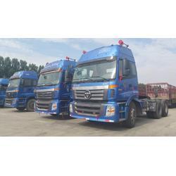 北京到运城国内运输物流公司电话三晋鸿运通物流国内运输物流公司图片