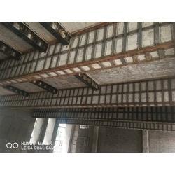 加固工程-亳州加固-夯固建筑图片