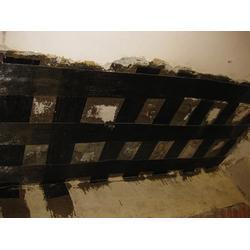 南京夯固建筑有限公司-碳纤维加固技术要求-泰州碳纤维加固图片