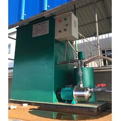 山西浮油吸收机生产厂家,【洛阳兆明环保】(图)图片