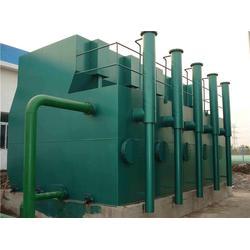 江苏养殖污水处理设备-养殖污水处理设备-【兆明环保】图片