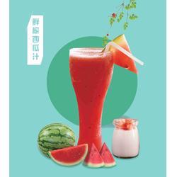 米雪公主奶茶店成本-米雪公主-重庆米雪奶茶店加盟(查看)图片