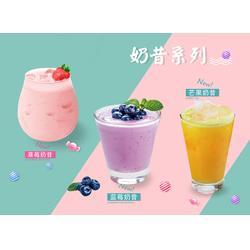 coco奶茶 加盟-奶茶加盟-重庆米雪冷饮店加盟图片