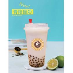 米雪公主奶茶店加盟条件-昭通米雪公主-重庆米雪奶茶原材料