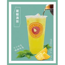 瀘州米雪公主-米雪公主-米雪公主奶茶培訓圖片