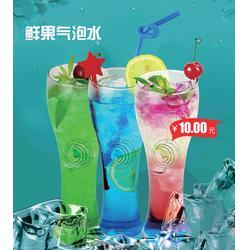 米雪公主饮品加盟_雅安米雪公主_重庆米雪奶茶原材料图片
