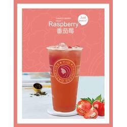 重庆米雪奶茶原材料 米雪公主饮品加盟-遵义米雪公主