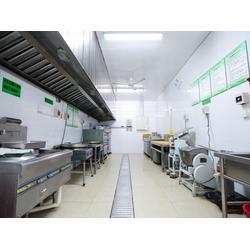 哪里有小学食堂承包公司-小学食堂承包-众品众知餐饮管理图片
