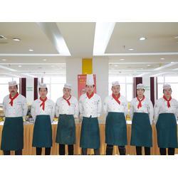 企业食堂外包、企业食堂外包哪家好、众品众知餐饮管理图片