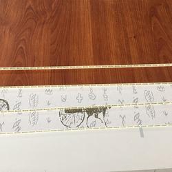 竹木纤维墙板直销-竹木纤维墙板-荣盛塑业欢迎咨询图片