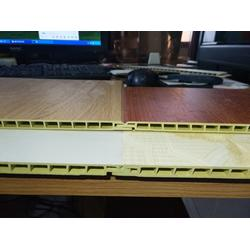 室内墙板优势-室内墙板-荣盛塑业质量优(查看)图片