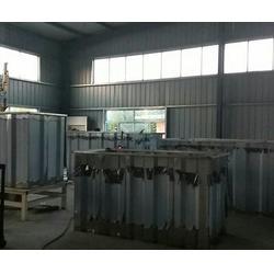 气浮式隔油器改造,气浮式隔油器,北京久阳盛业图片