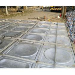 水箱收费标准-久阳盛业(在线咨询)水箱图片