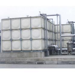 承德水箱-久阳盛业-水箱公司图片