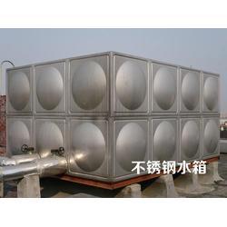 人防水箱公司|人防水箱|久阳盛业图片