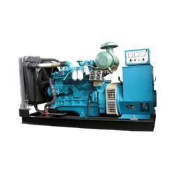发电机回收|康淮机电|茂名发电机回收图片