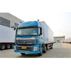 天津卡车专卖、双淇博达公司图片
