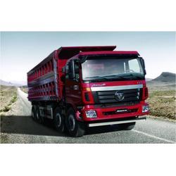天津卡车经销商,天津卡车,双淇博达公司(查看)图片