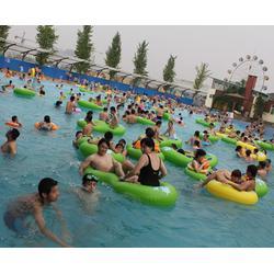水上乐园设备安装、合肥水上乐园设备、合肥丽舍图片