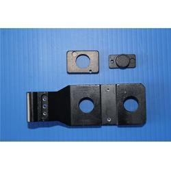 河北光纖熔接機-無錫朗維科技有限公司-修理光纖熔接機圖片