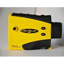 激光测高仪图帕斯200 图帕斯激光测距仪总经销图片