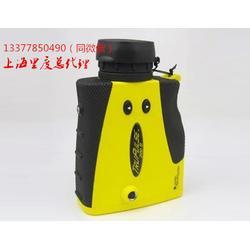 供应200B图帕斯总代理商【测距仪图帕斯200B】。品牌代理图片
