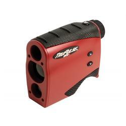同品牌图帕斯200L激光测距仪图帕斯200L经典款系列图片