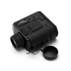图帕斯激光测距仪【图帕斯360r供应Trupulse360R图帕斯测距仪总代理】图片