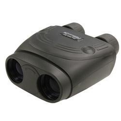 纽康激光测距仪 纽康厂家-LRB3000Pro激光测距仪 纽康总代理图片