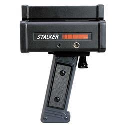 供应Tracer sra3000专业手持式雷达测速仪 一级代理商图片