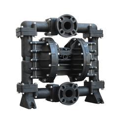 英格索兰隔膜泵怎么样-韶关英格索兰隔膜泵-东莞市斯拓机电设备图片