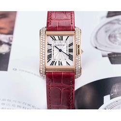 旧手表回收、合肥鼎奢(在线咨询)、合肥手表回收图片